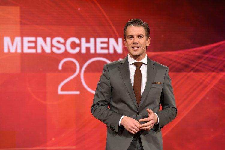 Menschen 2019 (ZDF)