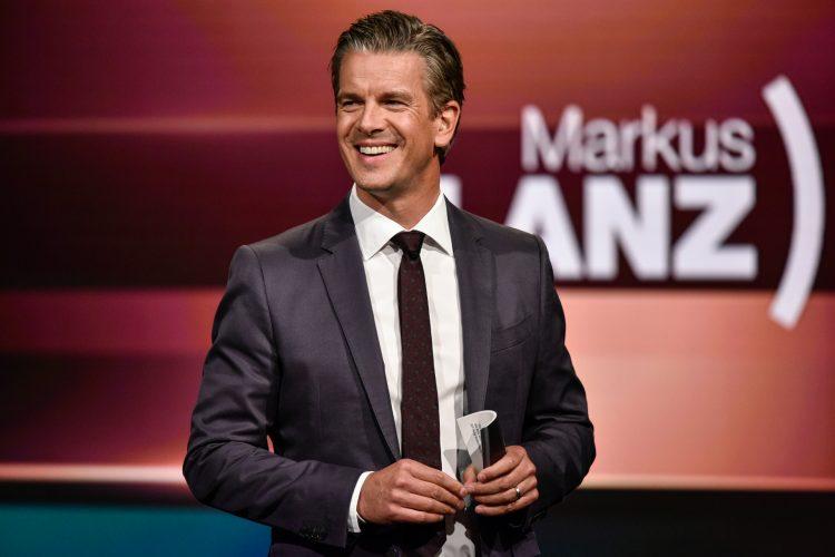Markus Lanz (ZDF)