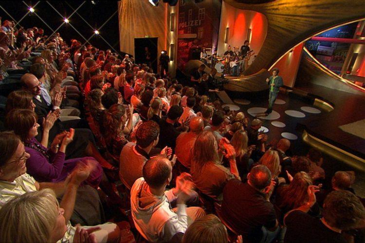 Atzes Sommer (RTL)
