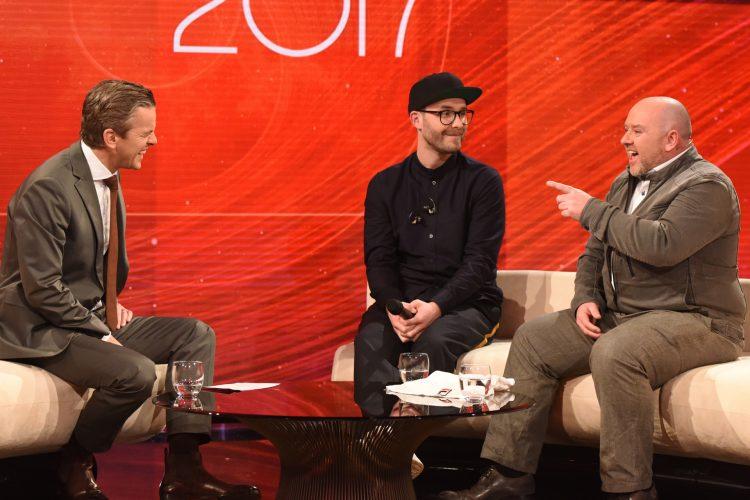 Menschen 2018 (ZDF)