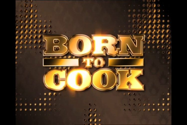 Born to cook (VOX)