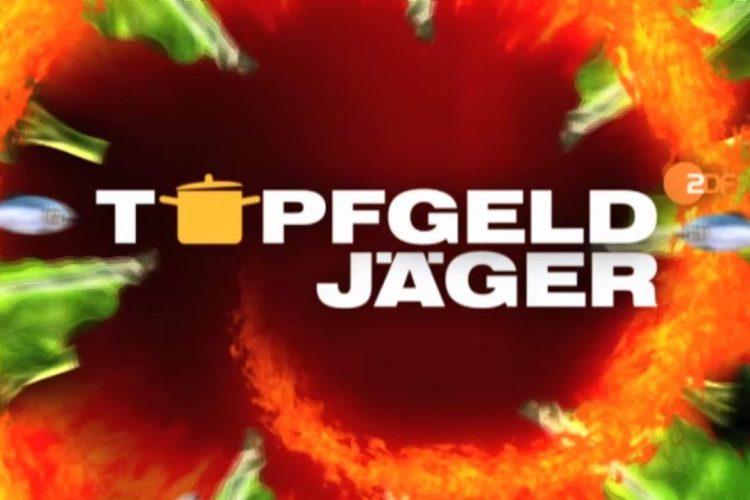 Topfgeldjäger (ZDF)